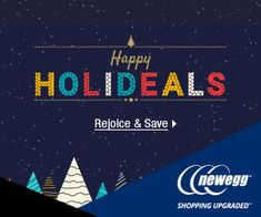 Get amazing prices on awesome tech, gadgets, computers, laptops, and smart products! Newegg is shopping upgraded. 180 Degree Hinge, Gaming Desktop, Gaming Headphones, Asus Rog, Headphone With Mic, Cool Tech, Video Card, Logitech, Electronics