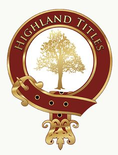 Highland Titles offers you the chance to buy a Scottish souvenir plot gift pack and style yourself as Lord of Glencoe, Laird of Glencoe or Lady of Glencoe.