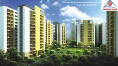 Real estate investment is security of future. It is the promise that in future, you will have a roof of your own and this promise is only possible if you invest in affordable residential projects in Gurgaon just like the HUDA affordable housing projects in Gurgaon. Such kinds of projects are always a mark of great affordability and investment if you are looking for real estate investment. Eminent Land is one such affordable real estate company in Gurgaon. Take your preferences to them.