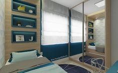 Wardrobe Doors, Lock Screen Wallpaper, Shoe Storage, Kids Bedroom, Interior Design, Furniture, Home Decor, Baby Room Girls, Kids Room