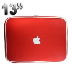 """13"""" Macbook Pro / Air Bag –  for $9.99 Holgadget.com"""