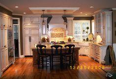 kitchen,bathroom,remodeling,portland,oregon