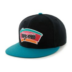 edd6b3a1aff 13 Best Sports   Outdoors - Caps   Hats images