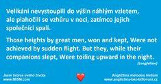 #moudro #dvojjazyčně