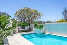 Homes, Outdoor Decor, Ideas, Home Decor, Houses, Decoration Home, Room Decor, Home, Home Interior Design