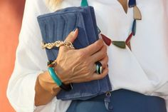 Fall/Winter 2016 collection! Find your own Ernesto de Barcelona style!  #ernestodebarcelona #newcollection #collection2016 #fall #fashion #woodendesign #woodenjewelry #vintage #style #ecodesign #recycledfashion #fashionista #trendy #jewelry #bijouxfantaisie #коллекция2016 #новаяколлекция #красиво #осень #barcelona #sitges #necklace #collaresdemoda #collana#collier #колье #handmade