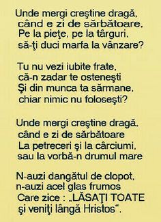 Jesus Loves You, My Childhood, Romania, Poetry, Lord, Love You, Wisdom, Facebook, Quotes