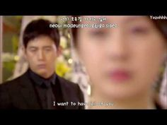 ALi - In My Dream FMV (Empire of Gold OST)[ENGSUB + Romanization + Hangul] - YouTube