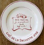 1000 images about williams sonoma on pinterest williams for Set petit dejeuner porcelaine
