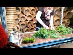 Allan Simonsen træ - YouTube