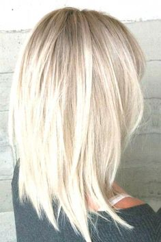 Fun and Flattering Medium Hairstyles for Thick Hair, Women Shoulder Length Hairc. - - Fun and Flattering Medium Hairstyles for Thick Hair, Women Shoulder Length Hairc… – - Shoulder Length Curly Hair, Curly Hair With Bangs, Short Hairstyles For Thick Hair, Haircut For Thick Hair, Easy Hairstyles, Amazing Hairstyles, Layered Hairstyles, Cuts For Thick Hair, Haircuts For Medium Length Hair