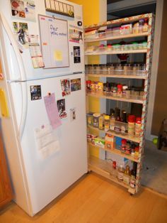 ca598538eb208a55748069a9d4d54113--e-racks-room-kitchen Ideas For Kitchen Utensils Organizer on organizer for cleaning products, organizer for food storage, organizer for clothes, organizer for accessories, organizer for shoes, organizer for office supplies,