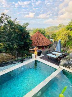 220 Bali Airbnb Villas Ideas Bali Villa Kuta