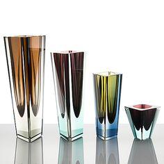 Ceramic Design, Glass Design, Design Art, Bukowski, Finland, Modern Contemporary, Glass Art, Retro Vintage, Auction