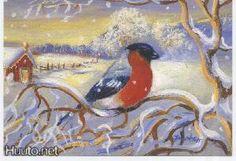 Johnnie Jacobsen Painting, Design, Art, Painting Art, Paintings, Kunst, Paint, Draw, Design Comics