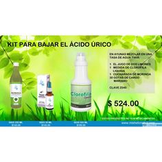 acido urico basso cosa significa cuales sintomas acido urico bajo para q sirve gotabiotic f