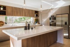 3 Convenient Cool Tips: Contemporary Door Stones contemporary stairs small spaces.Contemporary Kitchen Australia contemporary landscape stones.Contemporary Farmhouse Exterior..