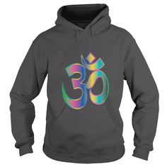 Ohm Symbol Yoga Namaste Meditate Peace Class Prana TShirt  #gift #ideas #Popular #Everything #Videos #Shop #Animals #pets #Architecture #Art #Cars #motorcycles #Celebrities #DIY #crafts #Design #Education #Entertainment #Food #drink #Gardening #Geek #Hair #beauty #Health #fitness #History #Holidays #events #Home decor #Humor #Illustrations #posters #Kids #parenting #Men #Outdoors #Photography #Products #Quotes #Science #nature #Sports #Tattoos #Technology #Travel #Weddings #Women