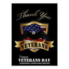 Happy Veterans Day Quotes, Veterans Day Images, Veterans Day Thank You, Veterans Day Gifts, Thank You Greeting Cards, Thank You Messages, Thank You Quotes, Veterans Day Activities, Appreciation Cards