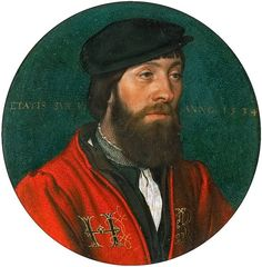 List of paintings by Hans Holbein the Younger - Wikipedia Tudor History, Art History, Renaissance Humanism, Renaissance And Reformation, List Of Paintings, Renaissance Portraits, Renaissance Artists, Renaissance Men, 16th Century