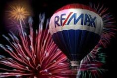 Happy New Year! Wishing everyone a healthy and prosperous 2017. From all of us at RE/MAX Now in Canyon Lake.