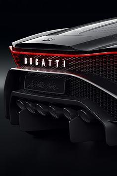Bugatti La Voiture Noire 11 millions d'euros ! Bugatti Veyron, Bugatti Auto, Lamborghini Aventador Roadster, Ferrari, Porsche Classic, Porsche Carrera, Exotic Sports Cars, Exotic Cars, Audi