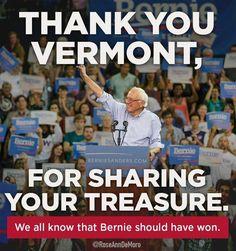 Only Bernie! #StillSanders #BernieSanders2020