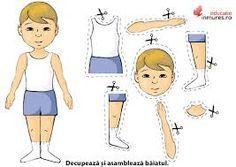 Imagini pentru imagini cu corpul uman pentru copii Emotions Activities, Sequencing Activities, Toddler Learning Activities, Kindergarten Activities, Senses Preschool, Body Preschool, Preschool Themes, Drinking Games For Parties, Human Pictures