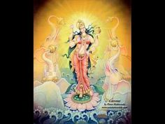 sri chakra raja simhasaneshwari - 50 videos - YouTube
