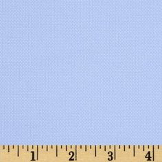 This medium weight bird's eye pique fabric has a very small textured woven diamond pattern through out the fabric. Fabric is perfect for creating dresses, children's apparel, shirts, skirts and pants. Fabric can also be used for light weight curtains, basic flat diapers, prefolds, fitted diapers and even baby slings.