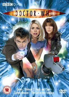 Doctor Who 2005 Watch Movies And Tv Shows Online For Free In Hd