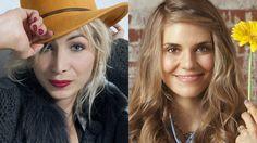 ULTA Beauty Trading Faces: Hollywood/Dollywood