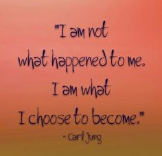 adoption quotes for national adoption month - Google Search