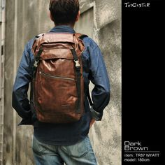 fgkawamura | Rakuten Global Market: The tr87 point 10 times 10P03Dec16 tor03 0824 Rakuten card division with the large-capacity flap rucksack backpack day pack PC storing full of a feeling of Christmas year-end present men gap Dis [trickster] TRICKSTER vintage
