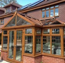 There are of course numerous advantages of hiring a professional service provider as they are fully capable of offering wide range of services ensuring your door is set properly. http://conservatoriesessex.weebly.com/1/post/2014/02/garage-door-repair-essex-finding-a-reliable-and-professional-service-provider.html