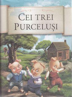 ILUSTRATE, PE,NTRLI COPII - cdn4. ilustrate pentru copii Povesti de 5... de a povesti scurt, la Winnie The Pooh, Disney Characters, Fictional Characters, Teddy Bear, Animals, Character, Animales, Winnie The Pooh Ears, Animaux
