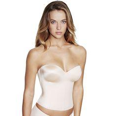 27b2c6f795b0e 7 best bridal bra images   Bridal bra, Cute lingerie, Cute underwear