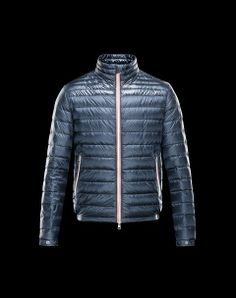 Moncler Daniel longue saison jacket #moncler #longuesaison