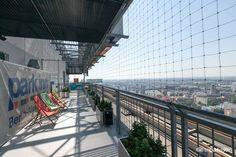 Park Inn by Radisson Berlin Alexanderplatz (Berlín) - Hotel - Opiniones y Comentarios - TripAdvisor