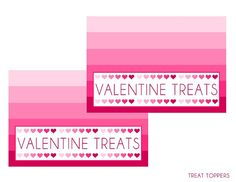 ombrevalentinetreattoppers