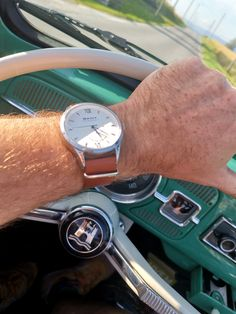Beetle, Watches, Cars, Leather, June Bug, Wristwatches, Beetles, Autos, Clocks