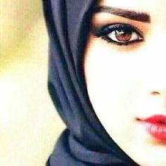 Beautiful Arab Women, Beautiful Eyes, Arabian Makeup, Angels, Fashion, Pictures, Arab Makeup, Moda, Pretty Eyes