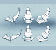VOLVO CONCEPT 26 – Auto&Design