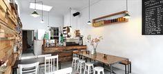 interior design australian - Szukaj w Google