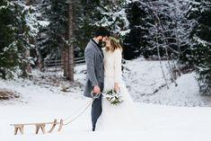 Wedding Dresses, Fashion, Weddings, Bride Dresses, Moda, Bridal Wedding Dresses, Fashion Styles, Weding Dresses, Dress Wedding