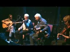 Charlie Lennon, Martin O'Connor, Liz Carrol & Dave Flynn - Spiddal Reel / Twelve Pins - YouTube