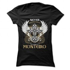 MONTEIRO #name #tshirts #MONTEIRO #gift #ideas #Popular #Everything #Videos #Shop #Animals #pets #Architecture #Art #Cars #motorcycles #Celebrities #DIY #crafts #Design #Education #Entertainment #Food #drink #Gardening #Geek #Hair #beauty #Health #fitness #History #Holidays #events #Home decor #Humor #Illustrations #posters #Kids #parenting #Men #Outdoors #Photography #Products #Quotes #Science #nature #Sports #Tattoos #Technology #Travel #Weddings #Women