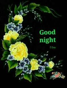 Good Night I Love You, Good Night Sweet Dreams, Good Night Image, Good Morning Gif Images, Good Morning Good Night, Good Night Greetings, Good Night Quotes, Most Beautiful Indian Actress, Finding Yourself