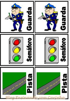 jogo+da+memória+do+transito.png (359×517)