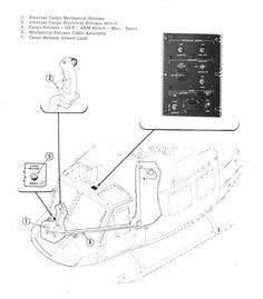 Cargo Suspension Installation 6-87.jpg (1893×2163)